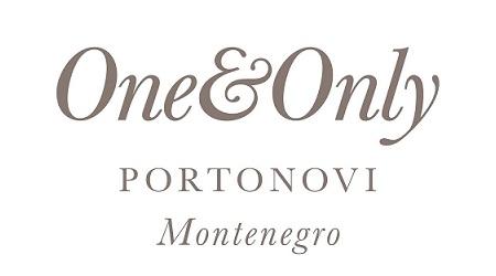 Porto Novi, Herceg Novideki One&Only Otel Alcipan Islerini teslim ettik.